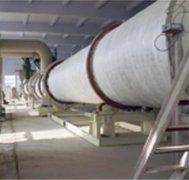 波普克北京生产厂房之一