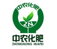 波普克合作企业-中农化肥